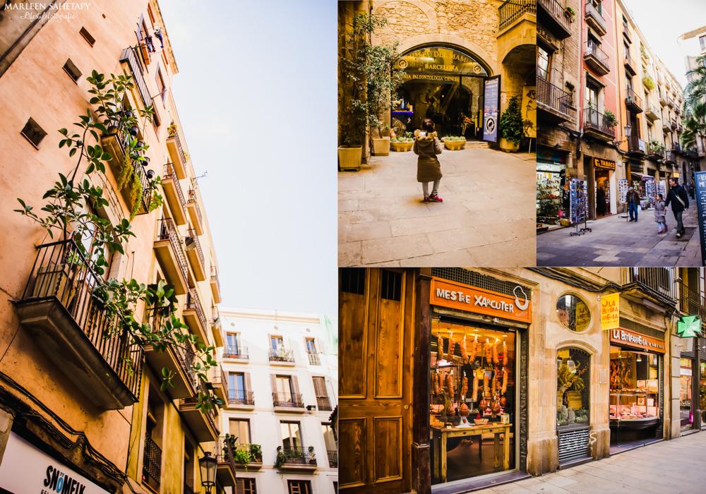 Marleen Sahetapy Fotografie - Barcelona Blog 22