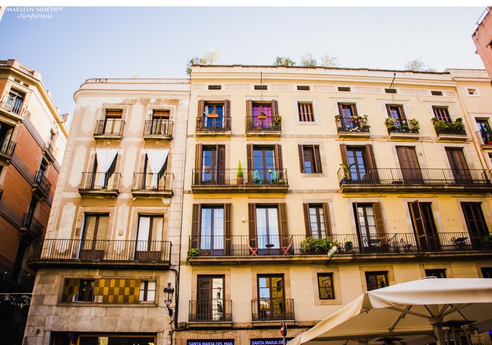 Marleen Sahetapy Fotografie - Barcelona Blog 23