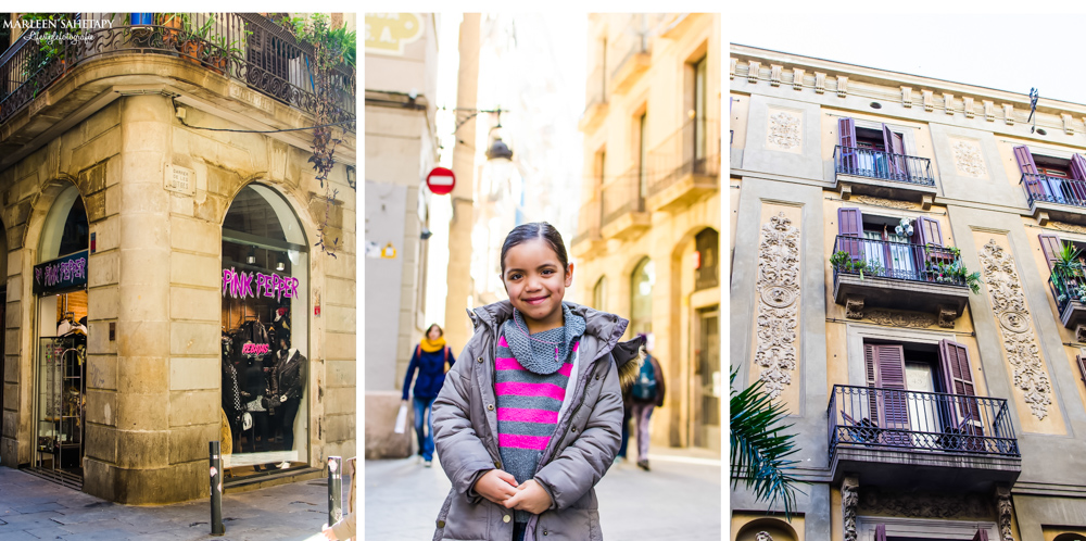 Marleen Sahetapy Fotografie - Barcelona Blog 27