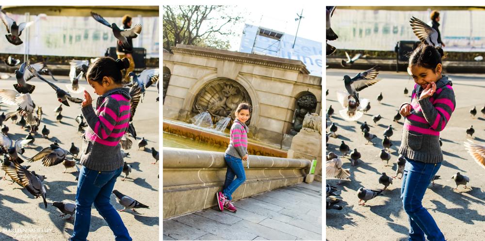 Marleen Sahetapy Fotografie - Barcelona Blog 31