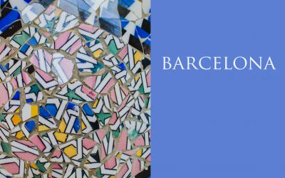 Citytrip Barcelona in januari