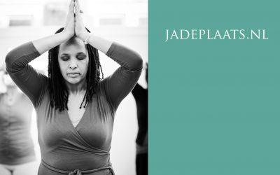 Bedrijf in Beeld | Jade Plaats
