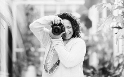 Wat is het belangrijkste van een fotoshoot?